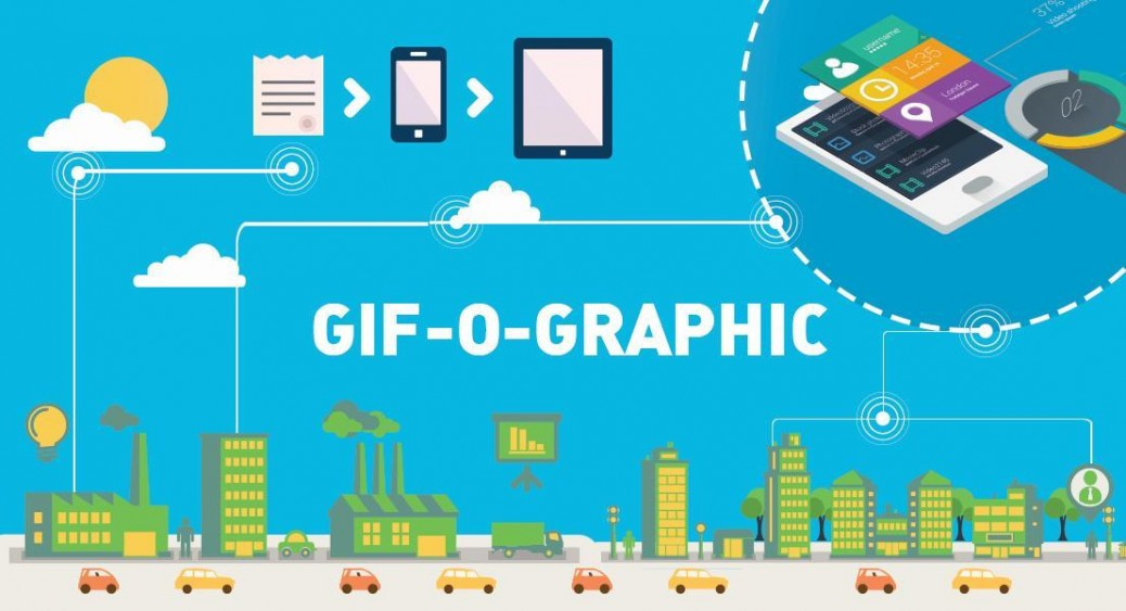 Gifographics is Game Changer for Madurai Entrepreneurs