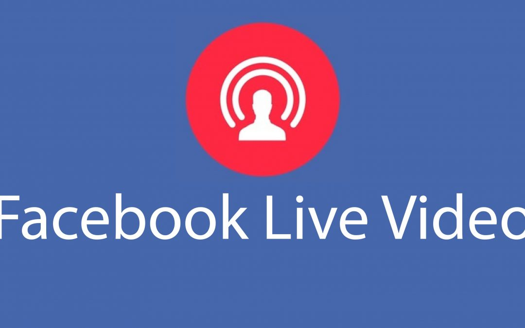 Madurai Entrepreneurs effectively uses Facebook Live Streaming