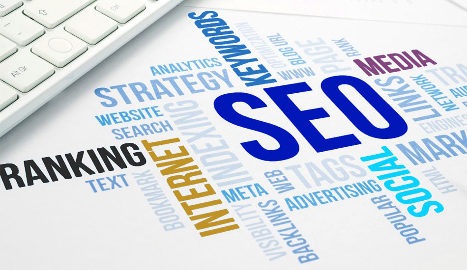 How to get best SEO results