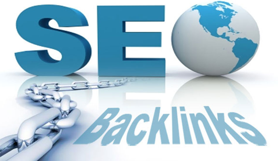 Why do you need backlinks seo services