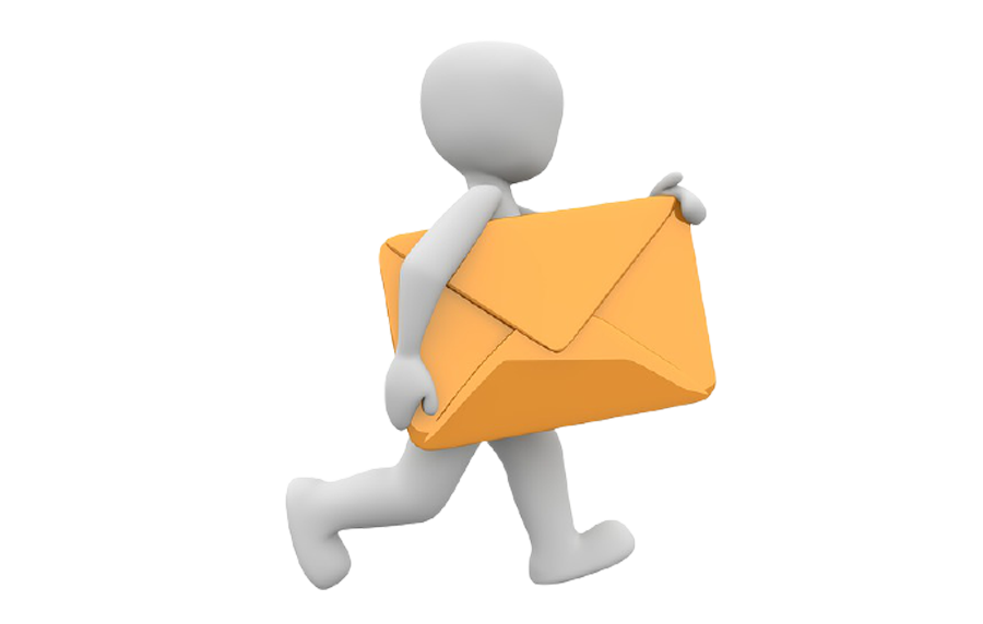 Newsletter Delivery