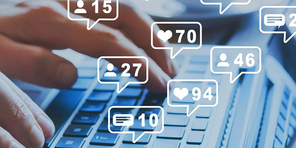 Start a Social Media Marketing Campaign which helps your Business?