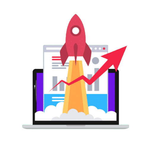 Highly Boosts your SEO